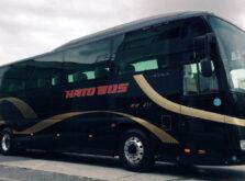 はとバスのピアニシモ3