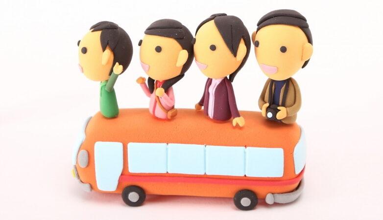 はとバスの年齢制限